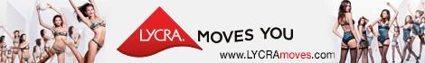 Lycra_moves_you_470x70_A