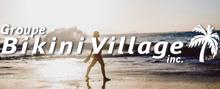 Bikini-Village220