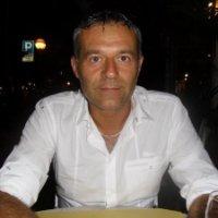 Claudio Racca