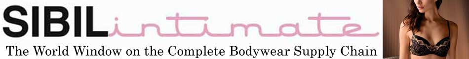 Sibilintimate.com – News for bodywear industry leaders