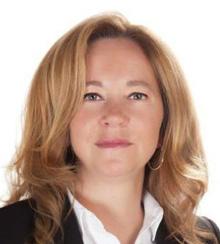 Isabelle Grisé