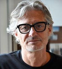 Peter Ottervanger