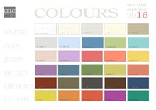CELC-Colours220