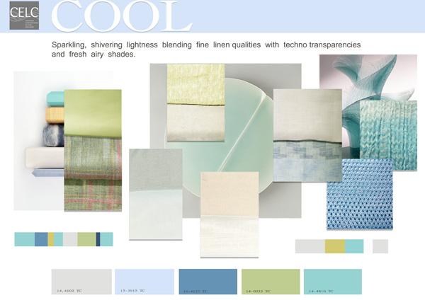 Cool600