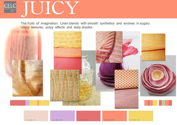 Juicy600