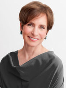 Nancy Pedot