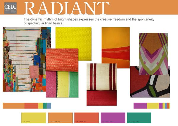 Radiant600
