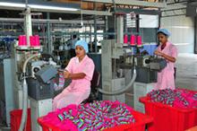 Sarasavi Exports