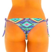 2nd Skin Bikinis