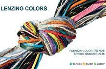 Lenzing-colours220
