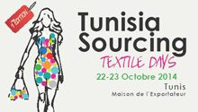 Tunisia-Sourcing220