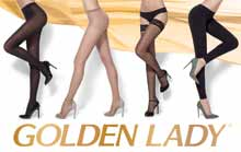 Golden-Lady220