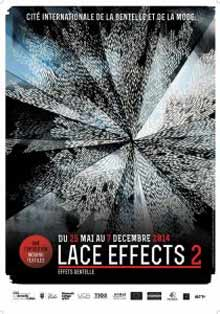 Lace-effects220