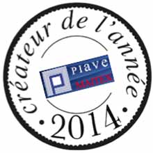 Piave2-220
