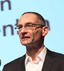 Andreas Söffker