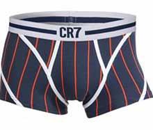 CR7 by JBS