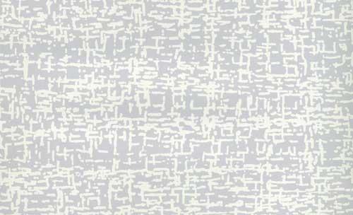 Piave-Weaving500