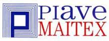 Piave-logo1