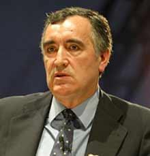 José Maria Castellano