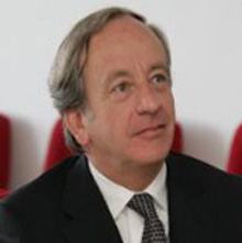 Franck J. Moison
