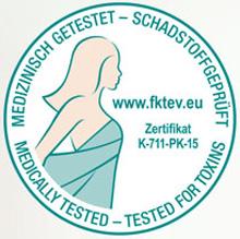 Lenzing-FKT220