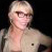 Cynthia Erland