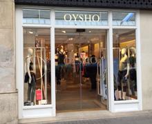 Oysho-deporte220