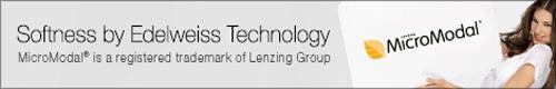 Lenzing 2015 banner 500x80