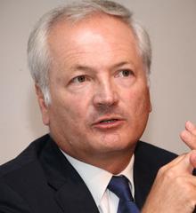 Martin Zieger