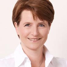 Susanne Stissen