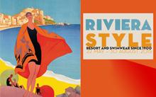 riviera-style220