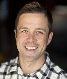 Adam Greene