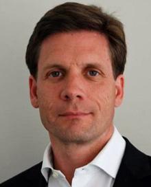 Dieter Messner