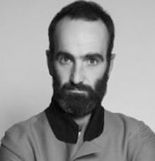 Emiliano Rinaldi