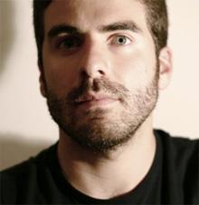 Marco Taiana