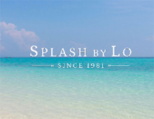 Splash-By-Lo220