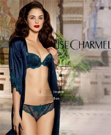 _france-Lise-Charmel220