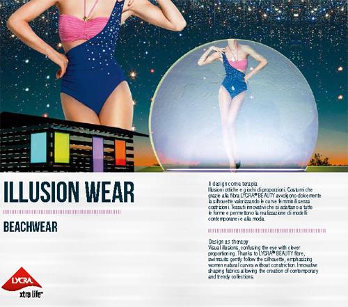 1.Illusion-wear500