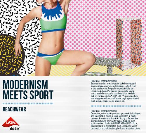 2.Modernsm-)sport500