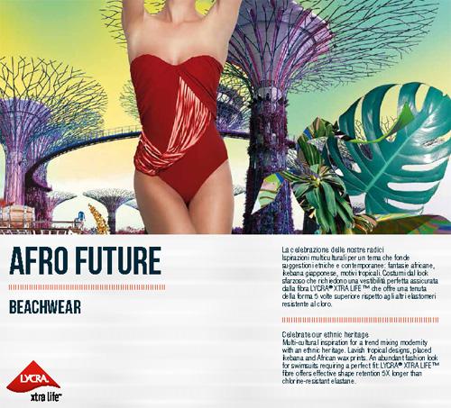 3.afro-future-500