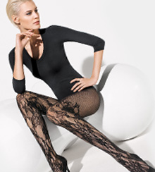 Wolford220