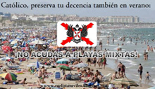 segregated-beaches220