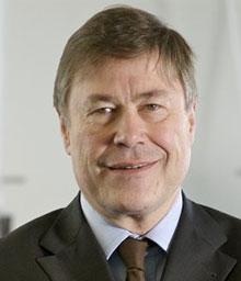 Felix Sulzberger