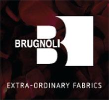 Brugnoli220