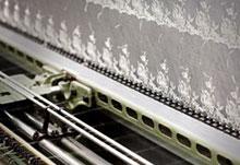 Lauma Fabrics