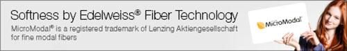 Lenzing-banner-05-2016