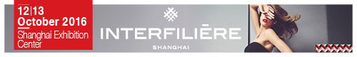 IFLShanghai-banner