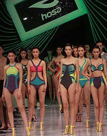 China-swimwear220
