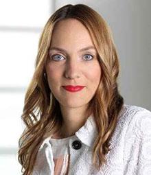 Christina Käßhöfer