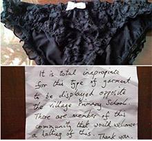 granma-underwear220